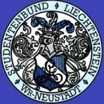 Liechtenstein Wiener Neustadt