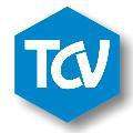TCV_transp