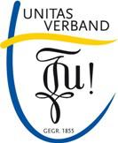 UV_transp