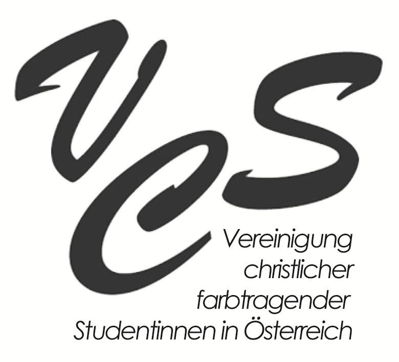 VCS_transp