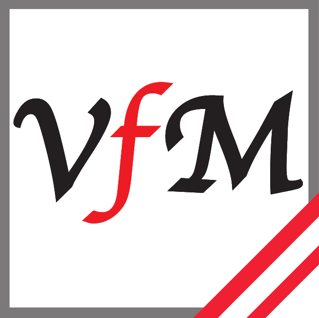 VfM_transp